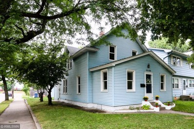 3000 Tyler Street NE, Minneapolis, MN 55418 - MLS#: 4989594
