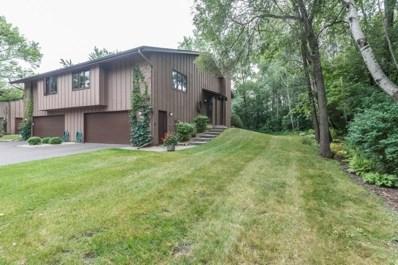 2580 Sumac Ridge, White Bear Lake, MN 55110 - MLS#: 4989643