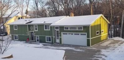 101 Eileen Circle, Burnsville, MN 55306 - MLS#: 4989684