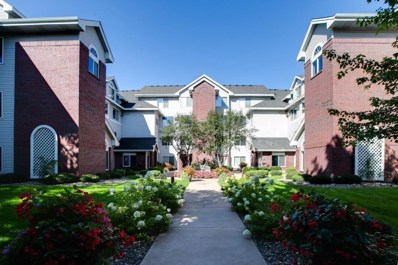 7500 Edinborough Way UNIT 3213, Edina, MN 55435 - MLS#: 4989697