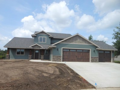 85 Rookery Drive, Cold Spring, MN 56320 - #: 4989755