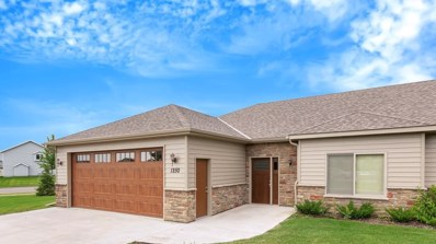 1250 Scout Drive, Sartell, MN 56377 - MLS#: 4989771