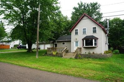 516 Pearl Street N, Prescott, WI 54021 - MLS#: 4989790