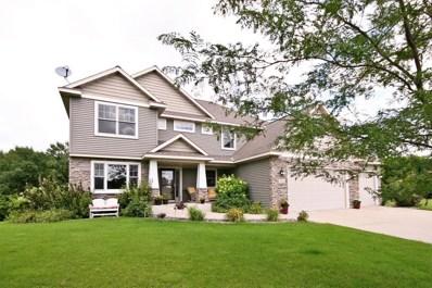 1413 Southfork Drive SE, Hutchinson, MN 55350 - MLS#: 4989802