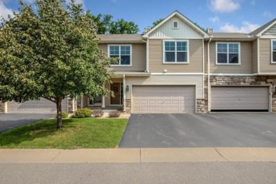442 Stonewood Lane, Burnsville, MN 55306 - MLS#: 4989879