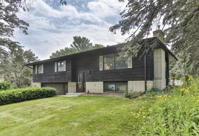 14201 57th Street N, Oak Park Heights, MN 55082 - MLS#: 4989984