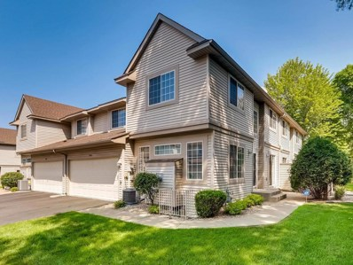 1066 Lovell Avenue W, Roseville, MN 55113 - MLS#: 4989985