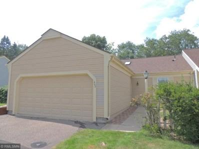 402 Fairfield Lane, Brainerd, MN 56401 - MLS#: 4990015