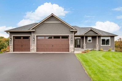 8651 Cole Court, Inver Grove Heights, MN 55076 - MLS#: 4990025