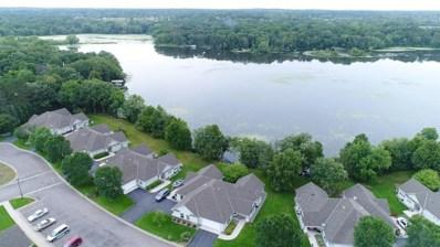 13435 185th Lane NW, Elk River, MN 55330 - MLS#: 4990070