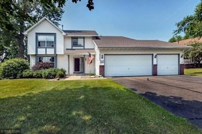 9290 Jergen Avenue S, Cottage Grove, MN 55016 - MLS#: 4990133
