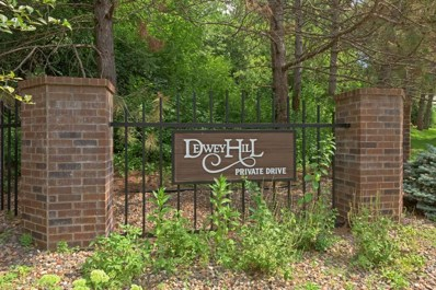 5601 Dewey Hill Road UNIT 217, Edina, MN 55439 - #: 4990134