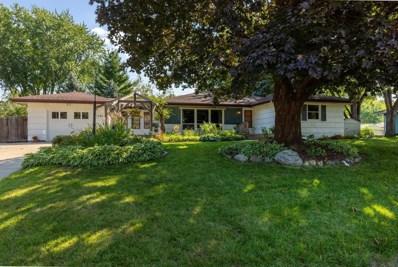 13805 Susan Lane, Burnsville, MN 55337 - MLS#: 4990150