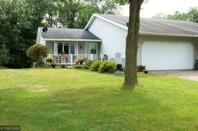 6 Woodridge Drive, Belle Plaine, MN 56011 - MLS#: 4990235