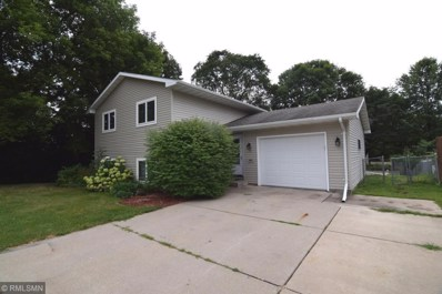 509 Kimble Court, Northfield, MN 55057 - MLS#: 4990248