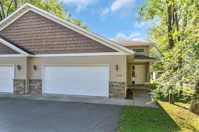3326 15th Street N, Saint Cloud, MN 56303 - #: 4990322