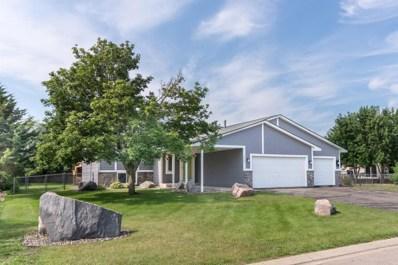 1036 Aster Lane, Shakopee, MN 55379 - MLS#: 4990336