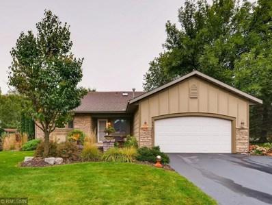 6421 Bowman Circle, Inver Grove Heights, MN 55076 - MLS#: 4990344