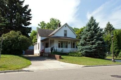 298 Cottage Avenue W, Saint Paul, MN 55117 - MLS#: 4990384