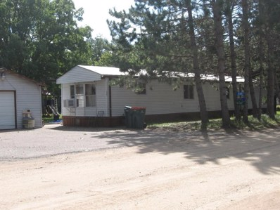 565 Norway Lane, Motley, MN 56466 - MLS#: 4990390