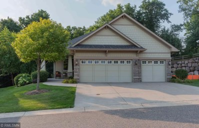 8661 Collin Way, Inver Grove Heights, MN 55076 - MLS#: 4990425