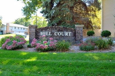 1000 Hill Court, Shoreview, MN 55126 - MLS#: 4990493