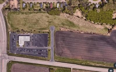 210xx Gateway Drive, Lakeville, MN 55044 - MLS#: 4990496