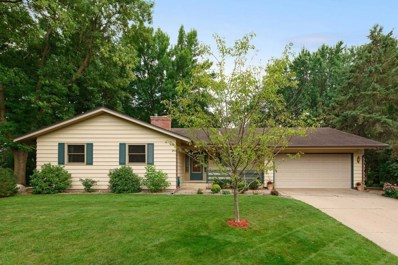 2568 Oak Drive, White Bear Lake, MN 55110 - MLS#: 4990533