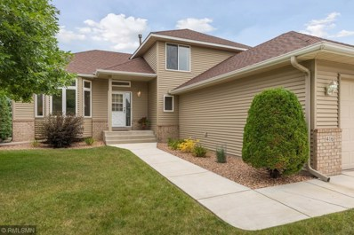 416 Dogwood Avenue NW, Saint Michael, MN 55376 - MLS#: 4990567