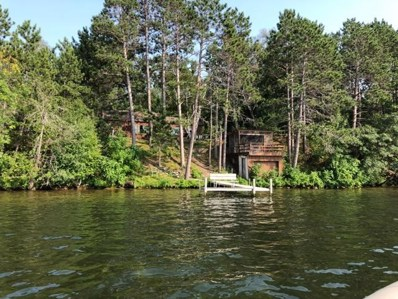 11383 E Steamboat Bay Drive, East Gull Lake, MN 56401 - MLS#: 4990648