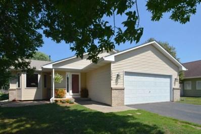 1369 Lydia Circle, Stillwater, MN 55082 - MLS#: 4990653