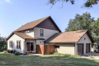 N6047 950th Street, Trimbelle, WI 54011 - MLS#: 4990686