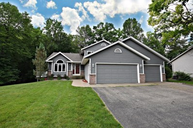 5615 Forest Court SE, Prior Lake, MN 55372 - MLS#: 4990706