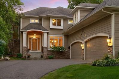 4445 North Shore Drive, Orono, MN 55364 - MLS#: 4990717