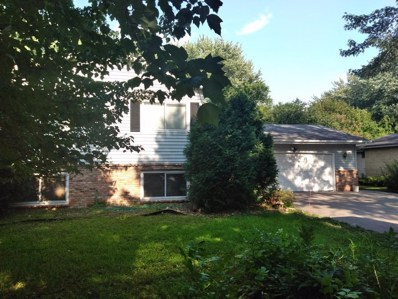 4070 Victoria Street N, Shoreview, MN 55126 - MLS#: 4990722
