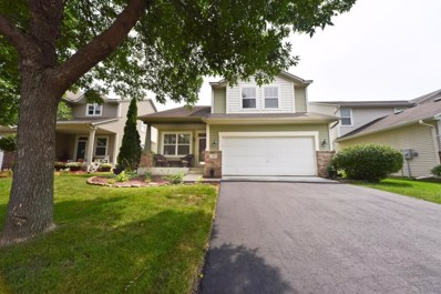 745 Newberry Lane, Chaska, MN 55318 - MLS#: 4990725