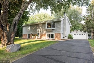 9720 Cottonwood Lane N, Maple Grove, MN 55369 - MLS#: 4990806