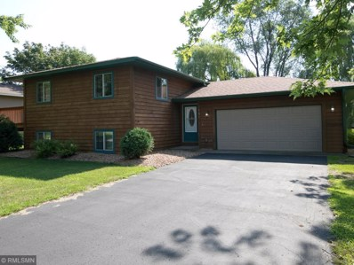 104 Craig Lane, Monticello, MN 55362 - MLS#: 4990885