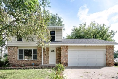 12891 73rd Place N, Maple Grove, MN 55369 - MLS#: 4990936