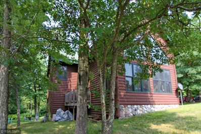 30423 Sun Valley Lane, Breezy Point, MN 56472 - MLS#: 4990940