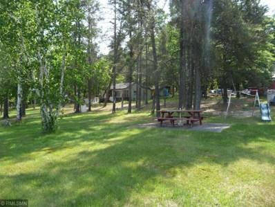 29867 E Horseshoe Lake Road, Merrifield, MN 56465 - MLS#: 4990949
