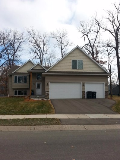 1913 9th Street, White Bear Lake, MN 55110 - MLS#: 4990984