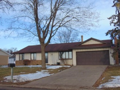 8606 88th Street S, Cottage Grove, MN 55016 - MLS#: 4990995