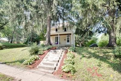 312 Owens Street N, Stillwater, MN 55082 - MLS#: 4991083