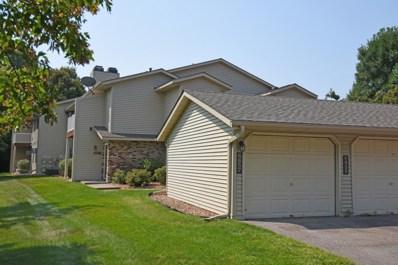 8857 Jasmine Lane, Eden Prairie, MN 55344 - MLS#: 4991086