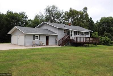 129 Industrial Drive, Osceola, WI 54020 - MLS#: 4991119