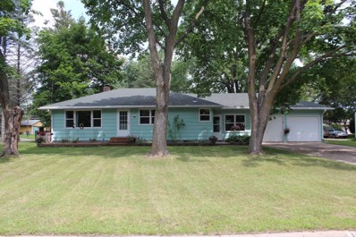 520 7th Avenue N, Sauk Rapids, MN 56379 - #: 4991128
