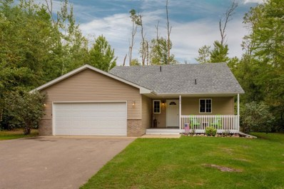 7874 Winter Trail, Breezy Point, MN 56472 - MLS#: 4991346