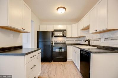 459 Tiffany Drive, Hastings, MN 55033 - MLS#: 4991502