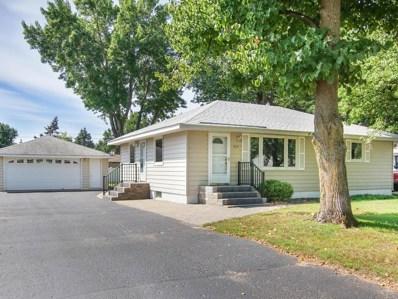 624 84th Avenue NE, Spring Lake Park, MN 55432 - MLS#: 4991573
